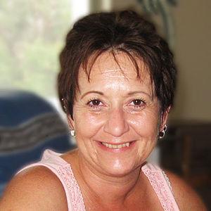 Debra Lynn Viano Obituary Photo