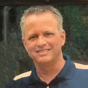 Johnathan M. Todd Obituary Photo