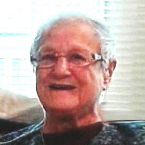 Josephine M. DeMatteo Obituary Photo