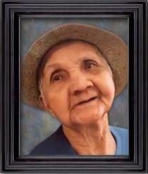 Hat Sreap obituary photo