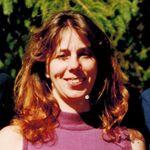 Pamela Marie Schroeder