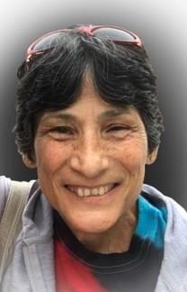 Elaine Marie Milner obituary photo