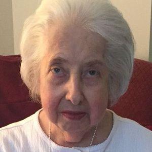 Anita R. Sweeney