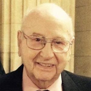 WILLIAM  J. AMATO