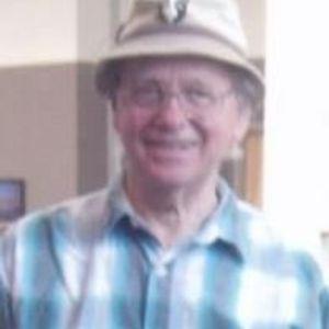 John Robert Sesak