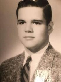 Frederick Prescott Seeley obituary photo