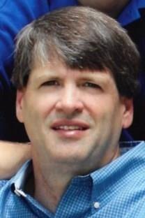 Michael Houtchens obituary photo