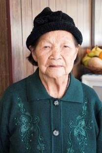Der Xiong obituary photo