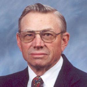 Donald L. Jacobson