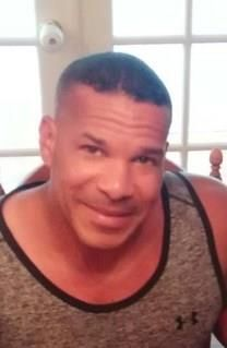 Zachary Scott Gardner obituary photo
