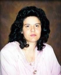 Rosely Vaz Sarancha obituary photo
