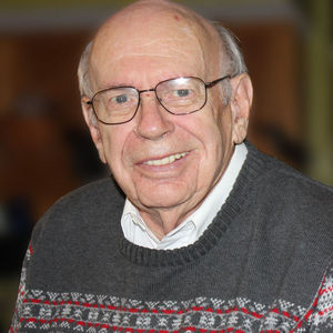 T. Richard Eiler, Jr.
