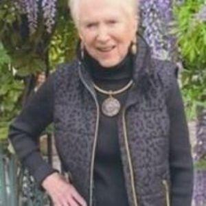 Adele C. Ney