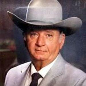 Charles Franklin Lumpkin