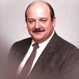 Robert Pentino