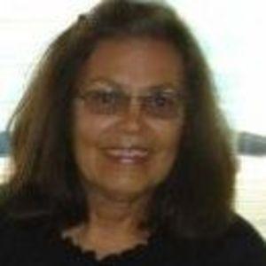 Karen Blank