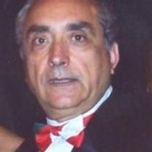 Mario A. Marano
