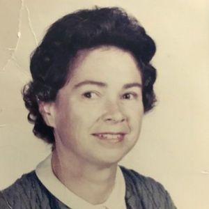 Ann R. Knipe