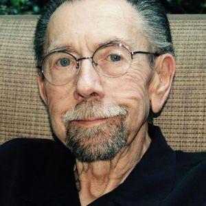 Roland  Duane Heerts