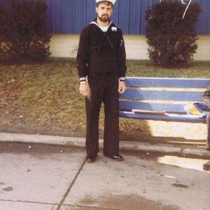 Raymond C. Vidal, Jr.