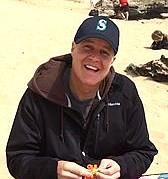 Robert Lawrence Dach obituary photo