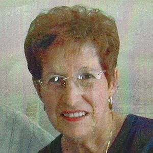 ROSE A. HUSAK