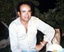 Virjilio B. Mancillas obituary photo