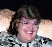 April Dawn Norby obituary photo