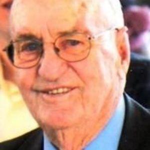 Robert W. Fertig