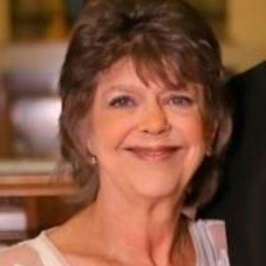 Diana J McLaren Osburn