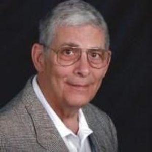 Richard A. Holtz