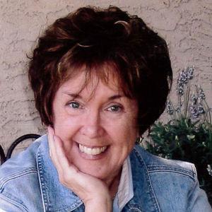 Ellen T. Ahearn