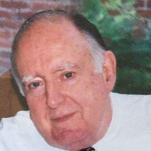 Peter W. Tewhey