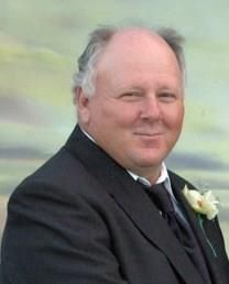 John Henry Wayne Whiddon obituary photo