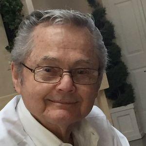 Alan S. Blackman