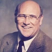 Billy Ross Phillips obituary photo