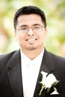 Marvin Vianzon Llavore obituary photo