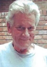 Robert McNairy Mullis obituary photo
