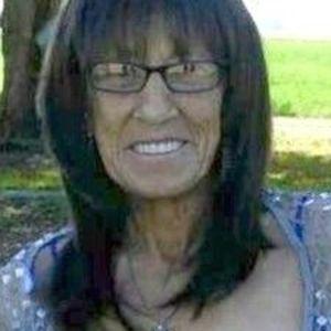 Rita A. Filker