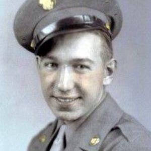 Everett L. Juhl