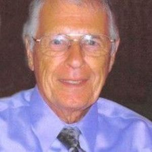 John L. Barwick