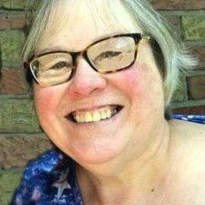 Cherrie M. Mooningham