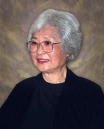 Hsiuyun Wang obituary photo