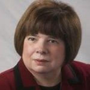 Norma Ellen Foote