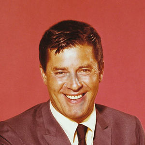 Jerry Lewis Obituary Photo
