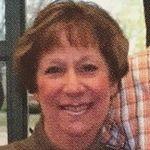Janet P. Wasko