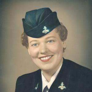 Margie  D. Greenlee