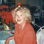 Cheryl Margaret Bremer