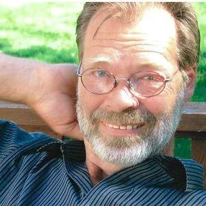 Donald W. Lynch, Jr.