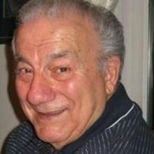 Joseph Angelo Menna